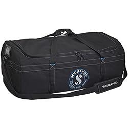 Scubapro Sac Duffle Bag