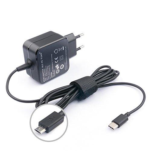 tuv-gs-list-huikeyuan-525v-3a-usb-type-c-chargeur-adaptateur-pour-google-nexus-6p-5x-lumia-950-950xl
