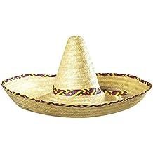 Sombrero para disfraz de adulto