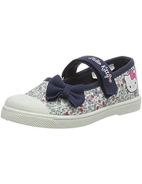 Hello Kitty Hk Matilda - Bailarinas Niñas