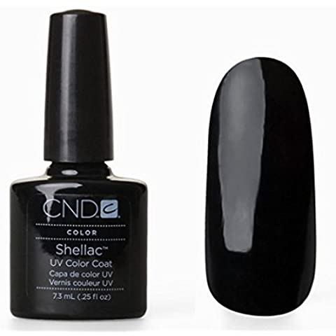 CND Shellac 7,3ml - BLACKPOOL - Smalto Semipermenante