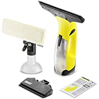 Kärcher Window Vac WV2 Premium With Accessories