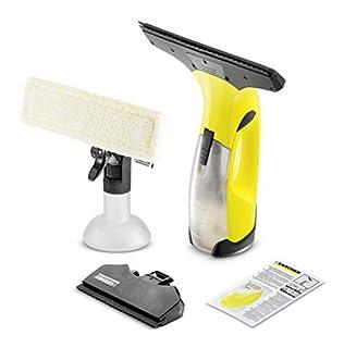 Kärcher Window Vac WV2 Premium With Accessories (B00Q8KPF1K) | Amazon Products