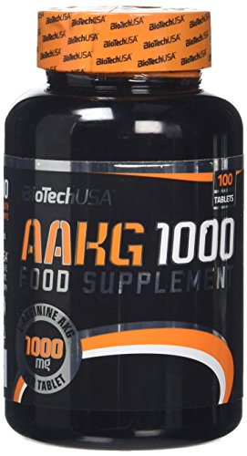 biotech-101-g-aakg-1000-mg-pre-workout-formula-pack-of-100-tablets