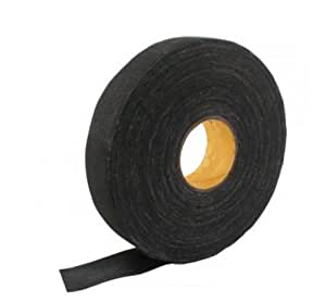 Eishockey Tape