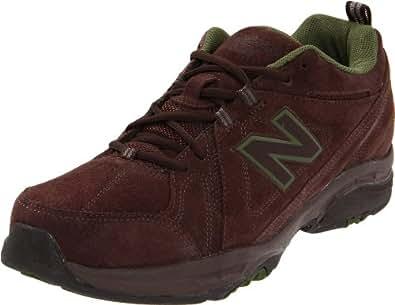 New Balance - Mens 608 Cushioning X-training Shoes, UK: 7