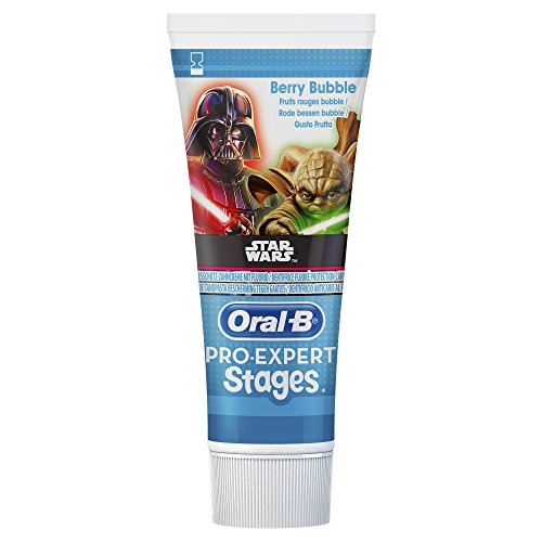 oral-b-dentifrice-pro-expert-stages-avec-les-personnages-de-starwars-75-ml-lot-de-3