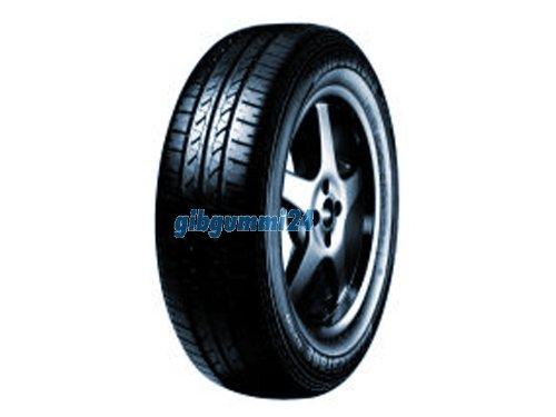 -bridgestone-b-250-175-65-r14-82t-pneumatici-estivi-pkw-e-c-71