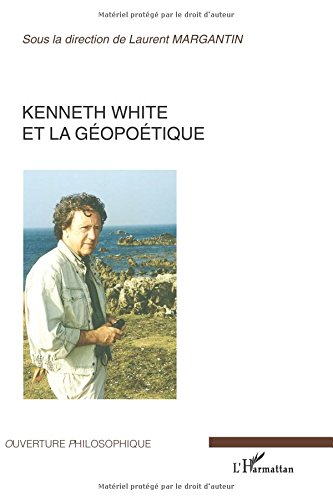 Kenneth White et la gopotique