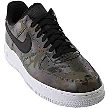 competitive price 084f3 fba8c ... uk nike air force 1 07 lv8 zapatillas de gimnasia para hombre 73859  47592