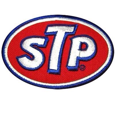 stp-oil-gas-logo-racing-f1-moto-gp-nascar-team-motorcycle-car-jacket-shirt-iron-patch-by-stp