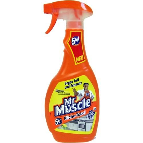 mr-muscle-kuche-total-5in1-500ml-spruhflasche