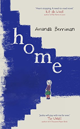 Home ebook amanda berriman amazon kindle store fandeluxe Gallery
