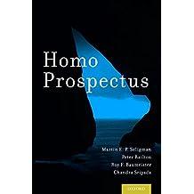 Homo Prospectus