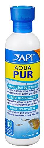 api-traitement-de-leau-pour-aquariophilie-aqua-pur-237-ml