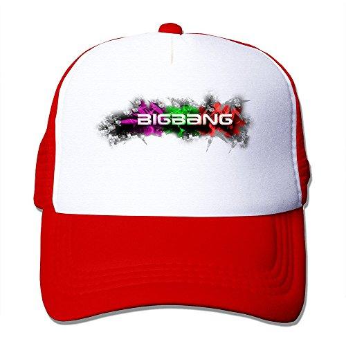 huseki-big-bang-korean-k-pop-boy-band-mesh-adjustable-caps-sun-hat-unisex-custom-snapbacks-red