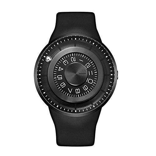 odm-jupiter-quarzo-swiss-ronda-acciaio-inox-ip-nero-disc-silicone-orologio-unisex
