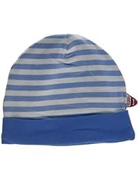 Amazon.it  cuffia neonato - Berretti e cappellini   Accessori ... 296316d9b043