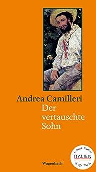 Der vertauschte Sohn (E-Book-Edition ITALIEN)