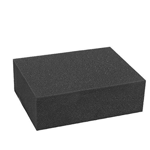 cases-and-enclosures-bloc-de-mousse-310x-260x-60mm-rembourrage-ferme-facile-dcouper-scuritaire-pour-