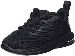 scarpe 26 bambino nike