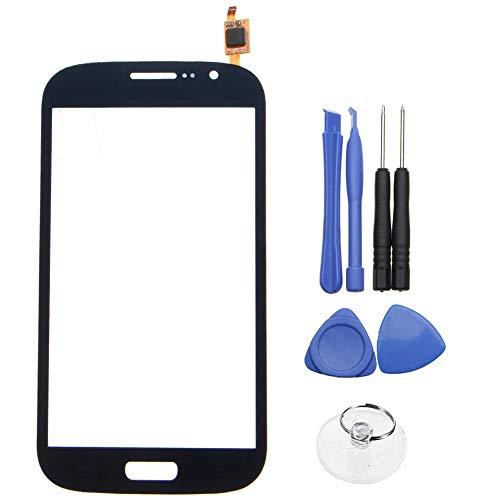 BeonJFx - Kit de digitalizador de Pantalla táctil para Samsung Galaxy Grand Neo Plus GT-i9060i