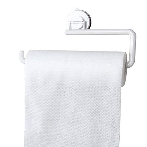 Kitrack Putztuch Papierhandtuchhalter Einweg Abwischen Scheuerschwamm Geschirrtuch 50pcs / Roll
