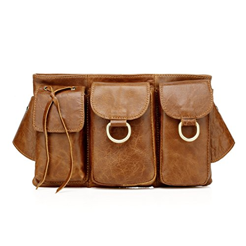 vicenzo-leather-bag-co-bolso-al-hombro-para-mujer-marron-marron-claro