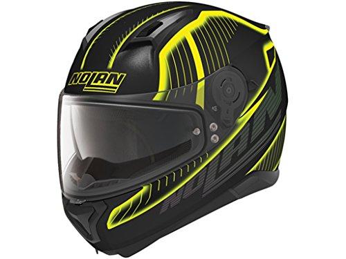 nolan-casco-integral-n87-harp-n-com-018-xxs-amarillo