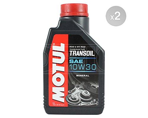 motul-transoil-10w-30-mineral-motorcycle-gearbox-oil-wet-clutch-2-x-1-litres