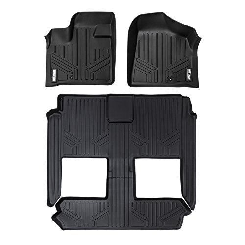 maxfloormat-floor-mats-for-dodge-grand-caravan-chrysler-town-country-2008-2016-3-row-set-black-by-ma