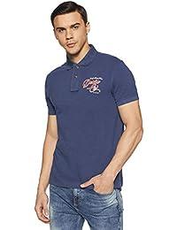 U.S. Polo Denim Co. Men's T-Shirt