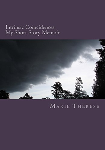 Intrinsic Coincidences  My Short Story Memoir