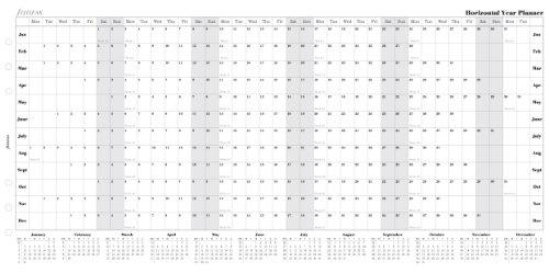 filofax-planner-annuale-a5-orizzontale-per-2014