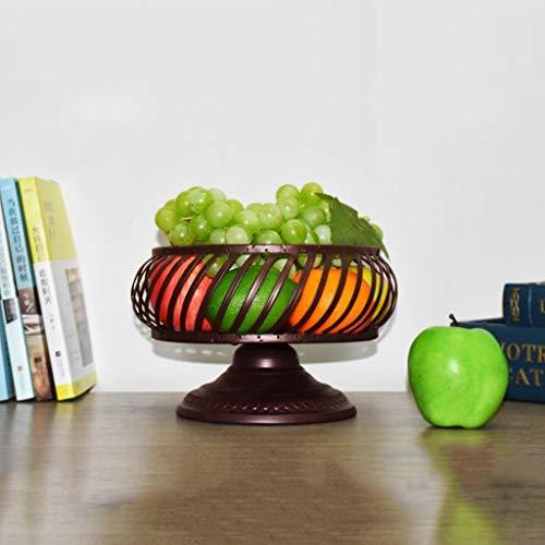 NMDCDH Dongyd Fruit Basket Mode ...