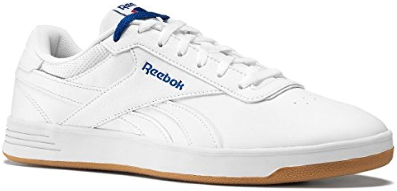 Reebok Royal Slam, Zapatillas de Tenis Para Hombre  -