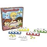 Goliath - Rummikub Junior (50210)