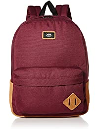 Vans Old Skool Iii Backpack Rucksack, 42 Centimeters