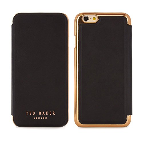 ted-bakerr-2016-collection-iphone-6s-6-case-official-ted-baker-branded-iphone-6s-leather-wallet-cove