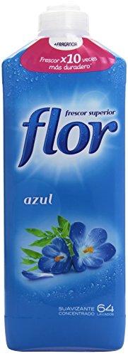 flor-suavizante-concentrado-azul-64-lavados-1472-ml-pack-de-2
