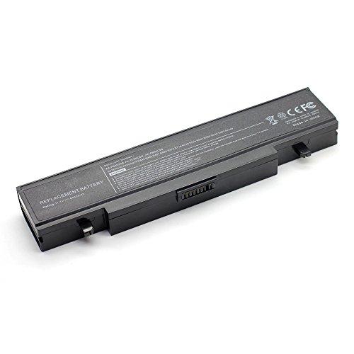 lenoger-batterie-dordinateur-portable-aa-pb9nc6b-pour-samsung-r505-r520-r620-r780-r580-r507-r420-r52