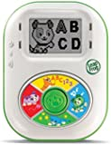 LeapFrog Learn & Groove Music Player (White)