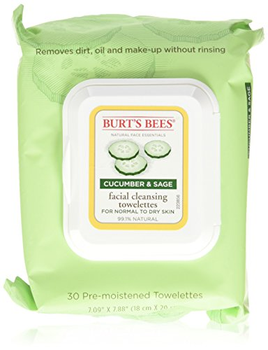 burts-bees-cucmbr-sge-fcl-clnsng-towltts-30ct-by-burts-bees