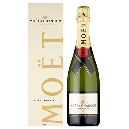 moet-chandon-caja-de-regalo-de-75-cl