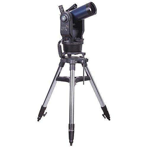 Telescopio Meade ETX-90 PE LED Viewfinder 35140415