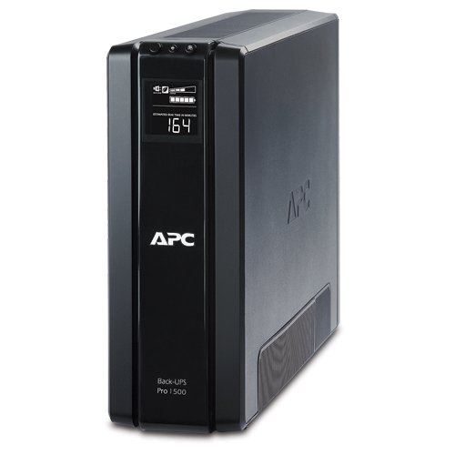 apc-br1500g-apc-power-saving-back-ups-pro-1500-usa-120volt-nema-5-15r-outlet-sockets-nema-5-15p-inpu