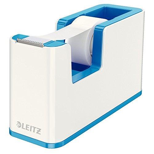 Leitz Dispensador de cinta adhesiva