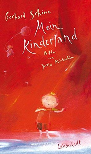 Mein Kinderland: Geschichten