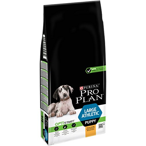 purina-pro-plan-dog-large-puppy-athletic-with-optistart-rich-in-chicken-dry-food-12-kg