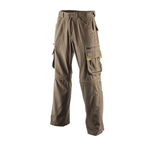 oneal-mecanicien-pantalon-travailleur-olive-44